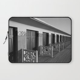 Deauville 1 Laptop Sleeve