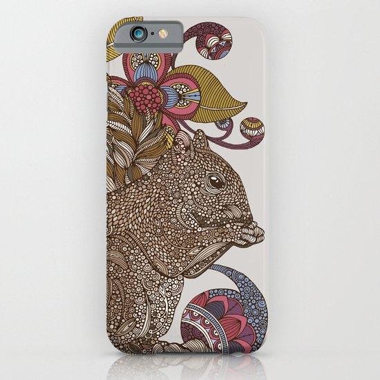 Emaline iPhone & iPod Case