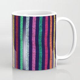 mexican design Coffee Mug