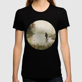 Magical Morning T-shirt
