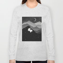 Lullaby Long Sleeve T-shirt