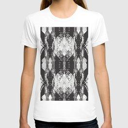2519 T-shirt