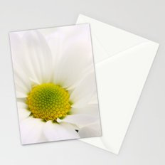 Golden Core Stationery Cards