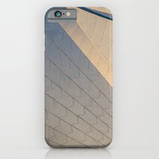 Sydney Opera House VI iPhone 6s Slim Case