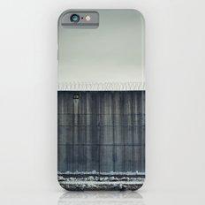 Prison Wall II Slim Case iPhone 6s