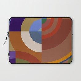Colour Revolution TEN Laptop Sleeve
