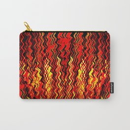 Hell's Gate Carry-All Pouch