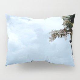 Key Largo Pillow Sham