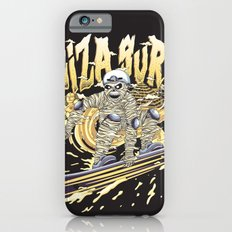 Giza Surf Slim Case iPhone 6s