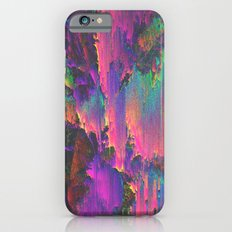 ACID Slim Case iPhone 6
