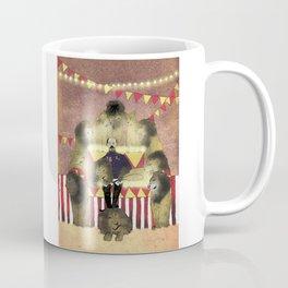 Tame Coffee Mug