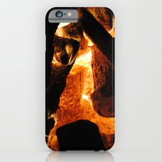 hell hole Slim Case iPhone 6s