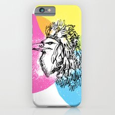 Handful Eagle Slim Case iPhone 6s