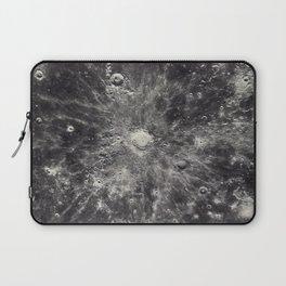 1934 Lunar Detail Laptop Sleeve