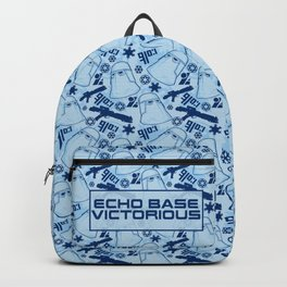 Echo Base Victorious Backpack