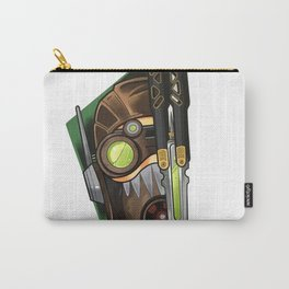 octane Carry-All Pouch
