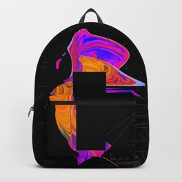 monolith_ TMA Backpack