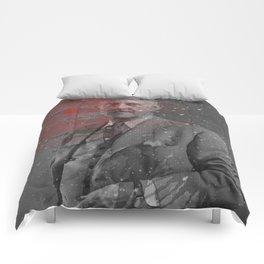 Halldór Laxness Comforters