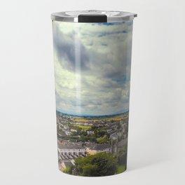 Kilkenny Views Travel Mug