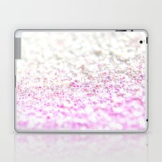 GLITTER Laptop & iPad Skin