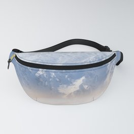 Mans Insignificance part 1 Fanny Pack