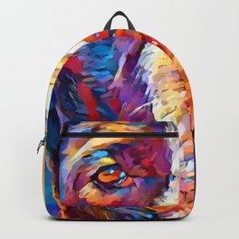 Pointer Backpack