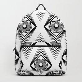 HYPNOTEYEZD Backpack