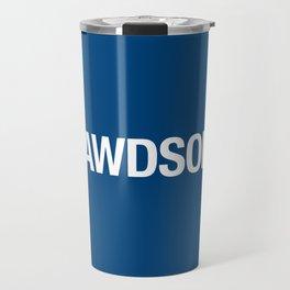 AWDSOME v5 HQvector Travel Mug