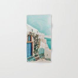 Holiday Home #travel #photography Hand & Bath Towel