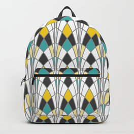 Arcada Backpack