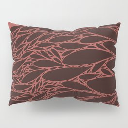 The elephant in the room Pillow Sham