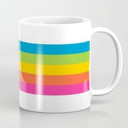 VHS lite Coffee Mug