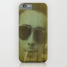 Doughboy Slim Case iPhone 6s