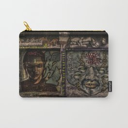 eggHDR1400 Carry-All Pouch