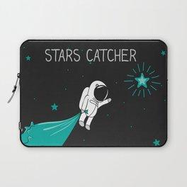 Stars Catcher Laptop Sleeve