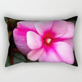 # 218 Rectangular Pillow