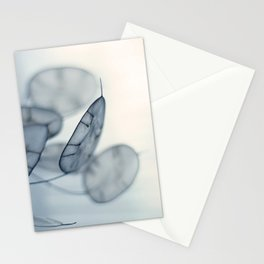 in light Stationery Cards