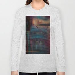 Patriot Games Long Sleeve T-shirt