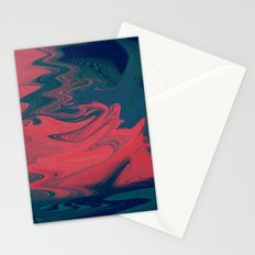 Taffy Stationery Cards