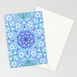 Doodle Style G362 Stationery Cards