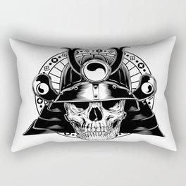 Gashadokuro Rectangular Pillow