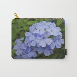 Petite Nature Carry-All Pouch