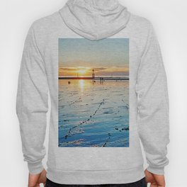 Sunset on the Horizon II Hoody