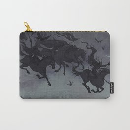 Wild Hunt Carry-All Pouch
