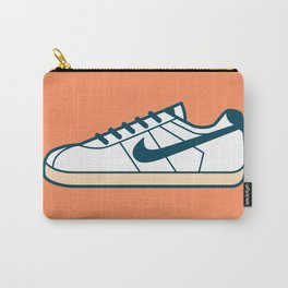 #55 Nike Cortez Carry-All Pouch