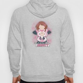 Uravity Hoody