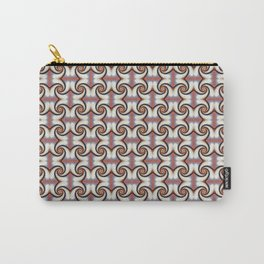 Hypnotism Carry-All Pouch
