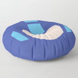 Mega Floor Pillow