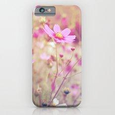 Summer Haze iPhone 6s Slim Case