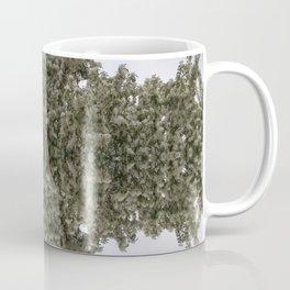 FlowersFlake Coffee Mug